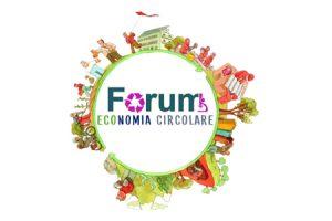 forum-economia-circolare-prato-.toscana-ambiente