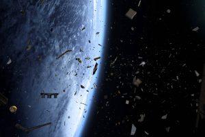spazzatura-spazio-toscana-ambiente