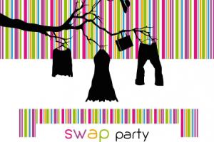 swap-party_Pisa