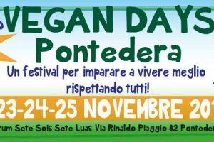 vegan-days-pontedera-toscana-ambiente