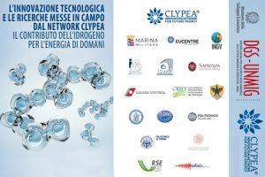 Idrogeno-Livorno-toscana-ambiente