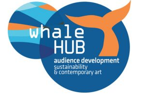 Whale-Hub-firenze-ambiente-toscana