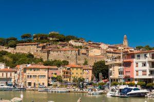 Castiglione_della_Pescaia