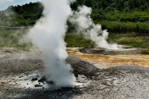 Soffioni geotermici_1