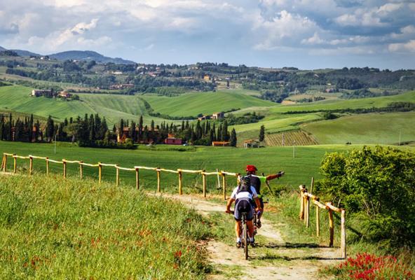 bici-bicicletta-toscana-ambiente