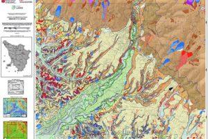 Immagine da CGT - Centro di GeoTecnologie.