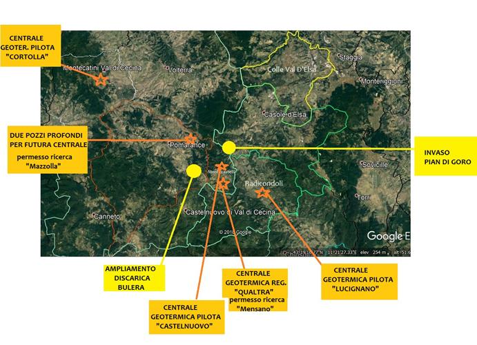 Immagine da Comitato Difensori della Toscana.