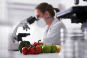tecnologi-alimentari