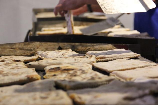 tortello-lastra-
