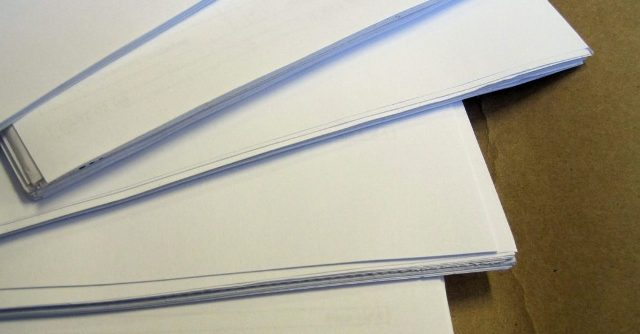 white-papers-in-disaray-1170x550_c