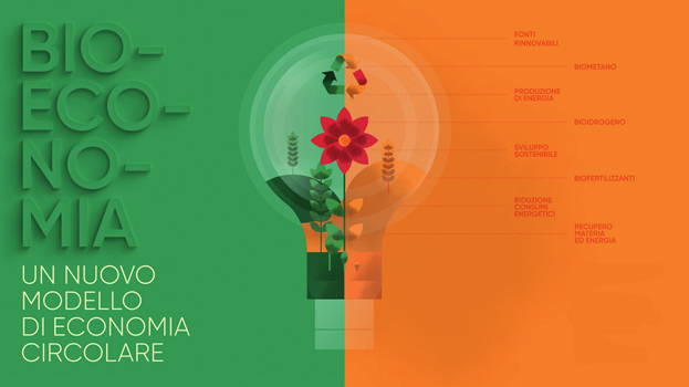 BIOECONOMIA-economia-circolare-toscana-ambiente