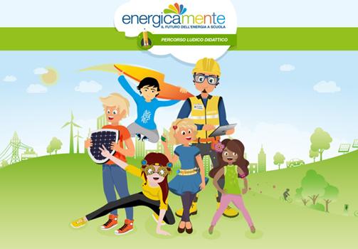 Energeticamente-estra-toscana-ambiente