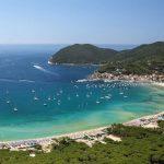 Spiagge-Elba-Marina-di-Campo-2016-1-e1492593948838