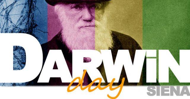 darwin-day-siena-toscana-ambiente