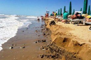 spiaggia_erosione