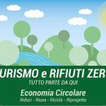 turismo-rifiuti-zero-toscana-ambiente