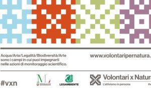 volontari-per-natura-ambiente-toscana