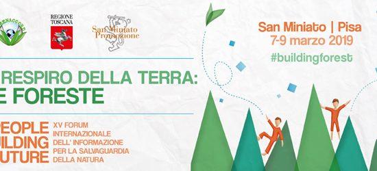 FORESTE-FORUM-san-miniato-toscana-ambiente