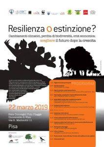 Programma convegno Resilienza o Estinzione (1)