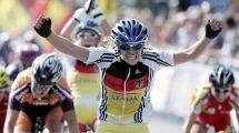 Regina Schleicher_dal ciclismo alle api