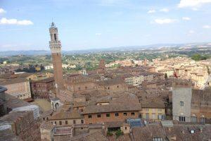 Siena-concorso-sienambiente-toscana-ambiente