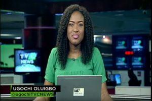 Ugochi-Oluigbo-TVC-news-Nigeria-Toscana-Ambiente