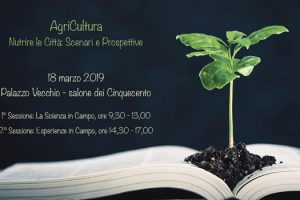agricultura-firenze-toscana-ambiente