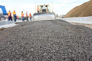 asfalto-pneumatici-riciclati-toscana-ambiente