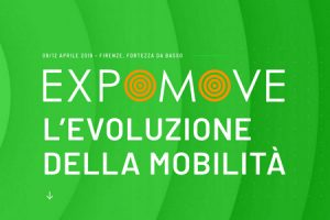 expomove-firenze-elettrico-toscana-ambiente