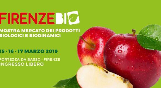 firenze-bio-2019-firenzebio-toscana-ambiente
