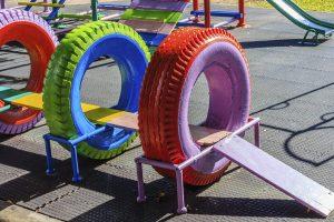 giochi-plastica-riciclata-toscana-ambiente