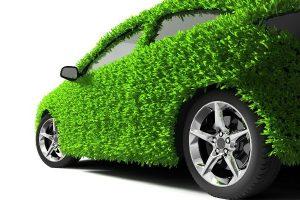 green-auto