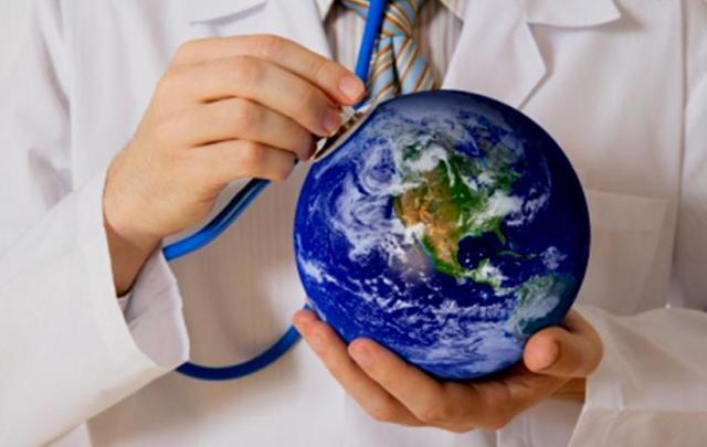 medici_Terra