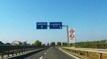 via-aurelia-grosseto-toscana-ambiente