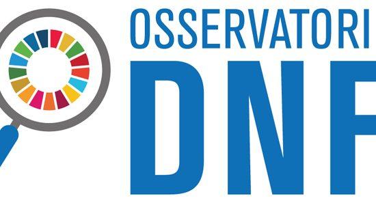 Osservatorio-DNF-Siena-Toscana-ambiente