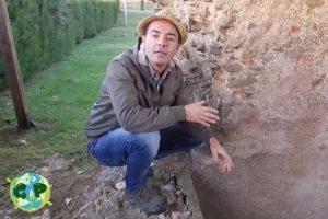Parco-benestare-DarioBoldrini