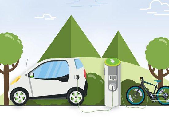 mobilità-elettrica-toscana-ambiente