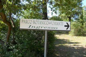 parco botanico_ingresso