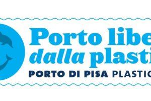 Microsoft Word - Porto di Pisa-plastic free-comunicato