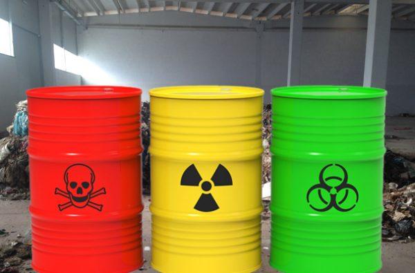 rifiuti--illegali-ecomafie-toscana-ambiente