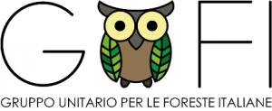 GUFI_logo