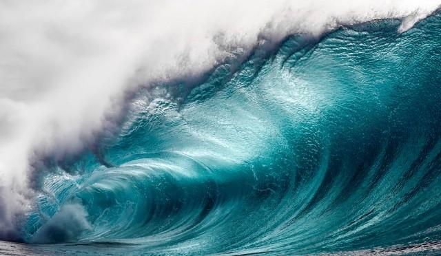 La-salute-degli-oceani-e-linfluenza-sul-clima