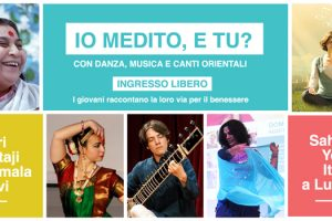 Meditazione-Sahaja-Yoga-Lucca-Toscana-ambiente
