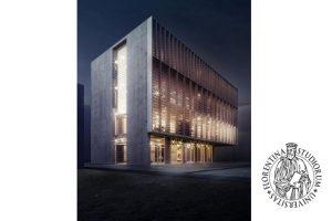architettura-firenze-toscana-ambiente