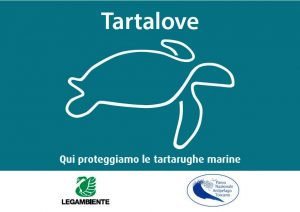 bandiera Tartalove