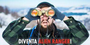 cacciatore-alieni