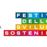 festival-sviluppo-sostenibile-siena-toscana-ambiente