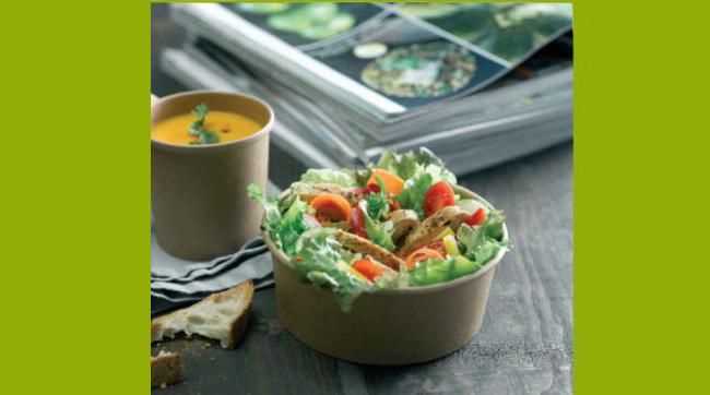 insalata-toscana-ambiente