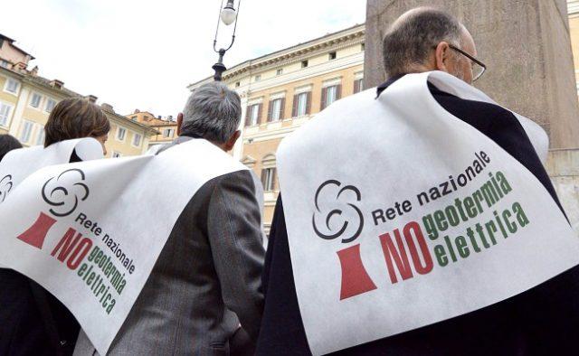 Foto da sosgeotermia.noblogs.org