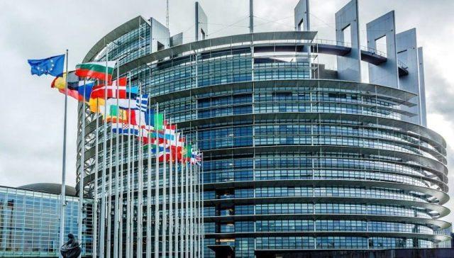 parlamento-europeo-2